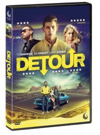 Detour [VIDEOREGISTRAZIONE]
