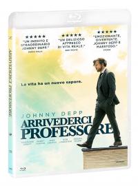 Arrivederci professore  [VIDEOREGISTRAZIONE]