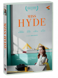Miss Hyde