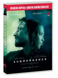 Submergence [VIDEOREGISTRAZIONE]