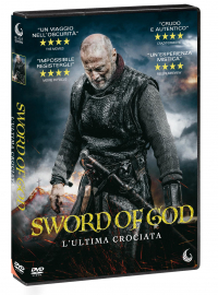 Sword of God [VIDEOREGISTRAZIONE]