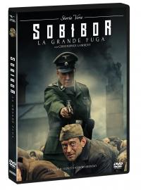 Sobibor [VIDEOREGISTRAZIONE]