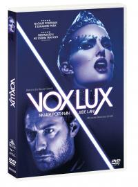 Vox Lux [VIDEOREGISTRAZIONE]