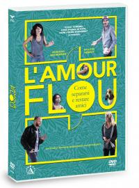 L'amour flou [VIDEOREGISTRAZIONE]