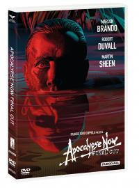 Apocalypse now [VIDEOREGISTRAZIONE]