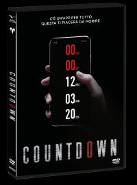 Countdown [VIDEOREGISTRAZIONE]