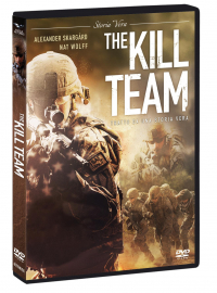 The Kill Team [VIDEOREGISTRAZIONE]
