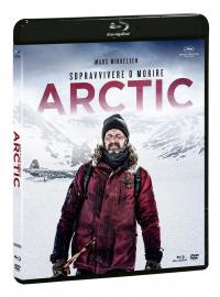 Arctic [VIDEOREGISTRAZIONE]