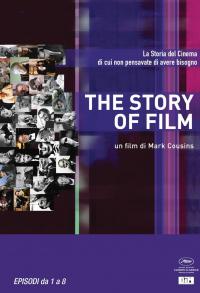 The story of film [Videoregistrazione]