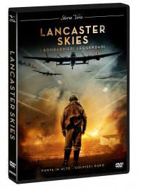 Lancaster Skies [VIDEOREGISTRAZIONE]