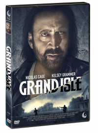 Grand Isle [VIDEOREGISTRAZIONE]
