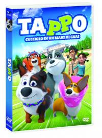 Tappo [VIDEOREGISTRAZIONE]