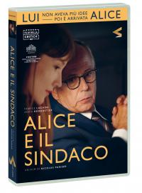 Alice e il sindaco [VIDEOREGISTRAZIONE]