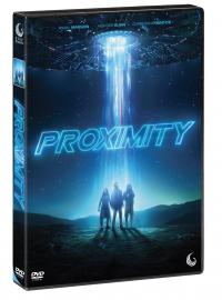 Proximity [VIDEOREGISTRAZIONE]