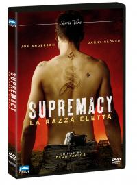 Supremacy [VIDEOREGISTRAZIONE]
