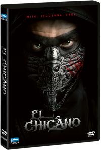 El Chicano [VIDEOREGISTRAZIONE]