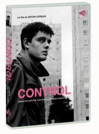 Control [VIDEOREGISTRAZIONE]