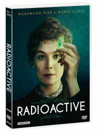 Radioactive [VIDEOREGISTRAZIONE]