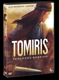 Tomiris [VIDEOREGISTRAZIONE]