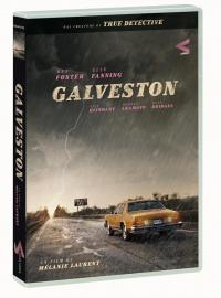 Galveston [VIDEOREGISTRAZIONE]