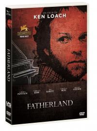 Fatherland [VIDEOREGISTRAZIONE]