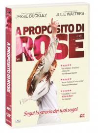 A proposito di Rose