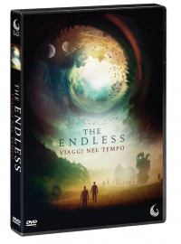 The endless [VIDEOREGISTRAZIONE]