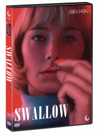 Swallow [VIDEOREGISTRAZIONE]