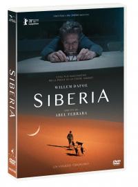 Siberia [VIDEOREGISTRAZIONE]