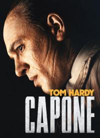 Capone [VIDEOREGISTRAZIONE]