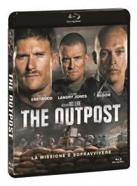 The Outpost [VIDEOREGISTRAZIONE]