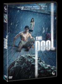The pool [VIDEOREGISTRAZIONE]