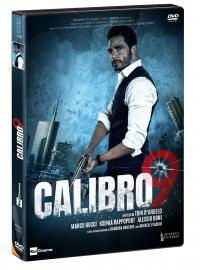 Calibro 9 [VIDEOREGISTRAZIONE]