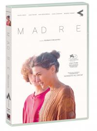 Madre [VIDEOREGISTRAZIONE]