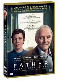 The father [VIDEOREGISTRAZIONE]
