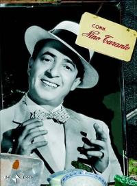 Comm. Nino Taranto