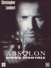 Absolon [Videoregistrazioni]