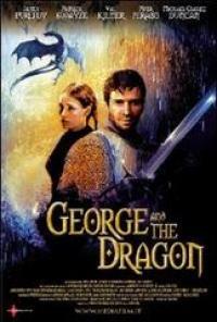 George and the Dragon [Videoregistrazione]