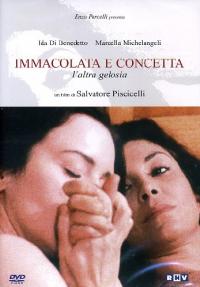 Immacolata e Concetta [VIDEOREGISTRAZIONE]
