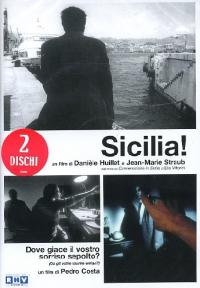Sicilia! [VIDEOREGISTRAZIONE]