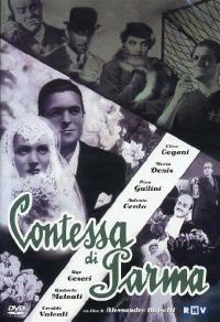 Contessa di Parma