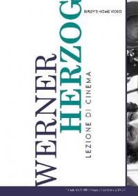 Lezione di cinema [DVD] / Werner Herzog. Disco 1