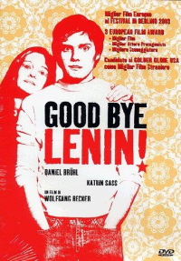Good bye Lenin [DVD]