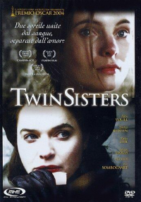 TwinSisters