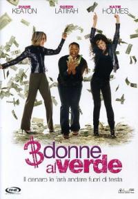Tre donne al verde [Videoregistrazione] / diretto da Callie Khourie ; sceneggiatura di Glenn Gers ; musiche di Marty Davich e James Newton Howard