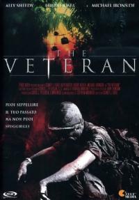 The veteran [Videoregistrazioni]