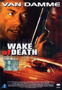 Wake of death [Videoregistrazioni]