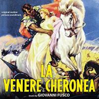 La Venere di Cheronea
