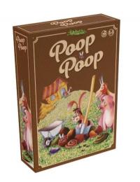 Poop Poop