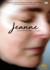 Jeanne [VIDEOREGISTRAZIONE]